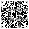 QR code with E Julio Caso contacts