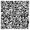 QR code with Robert Murdoch & Assoc contacts
