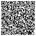 QR code with Robert S Tomchik MD PA contacts