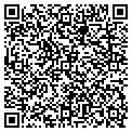 QR code with Computers By Mike Myers Inc contacts