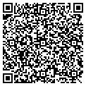 QR code with Okaloosa County Sheriff contacts