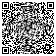 QR code with Fran Routt contacts