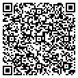 QR code with Ricthie's Too contacts