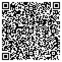 QR code with Austin Outdoor Inc contacts