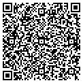 QR code with ABC Sportfishing Charters contacts