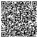 QR code with Keystone Legal Document Service contacts