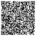 QR code with West Bartow Front Prch Revitlz contacts