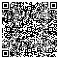 QR code with J A Bryars & Sons contacts