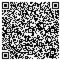 QR code with Bay Area Motorworks Inc contacts
