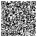 QR code with Allure Nails contacts