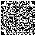 QR code with Motorcycle Mar Mechanics Inst contacts