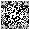 QR code with Paris Hair Design contacts