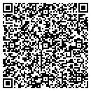 QR code with Contract House Draperies Inc contacts