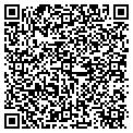 QR code with A To Z Modular Buildings contacts