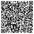 QR code with Larry's Pawn Shop contacts
