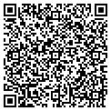 QR code with Gates Septic Tank Plumbing contacts