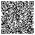 QR code with Call For Action contacts