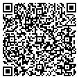 QR code with Victoria Realty contacts
