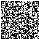 QR code with Centex-Rooney Construction Co contacts