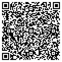 QR code with Seminole Sunrise Chapter contacts
