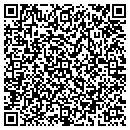 QR code with Great Impresns Sgns Prntng/Prm contacts