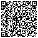QR code with Michael Lia Insurance contacts