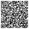 QR code with Premier Events contacts