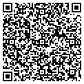 QR code with Granite Group USA contacts