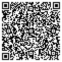 QR code with AAA Referral & Home Health contacts