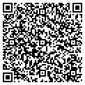 QR code with Alma Respiratory Service contacts