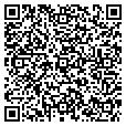QR code with Garcia Bakery contacts