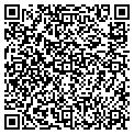 QR code with Dixie Erection & Concrete LLC contacts