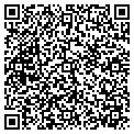 QR code with Antique European Linens contacts
