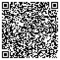 QR code with Massey Landscape Maintenance contacts