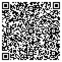 QR code with Arrow Pest Control Inc contacts
