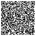 QR code with Kleber Plumbing Services contacts