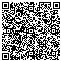 QR code with J T Sunrise Corp contacts