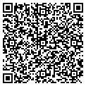 QR code with Alzheimer's Association contacts