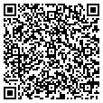 QR code with Tweets Bridal contacts
