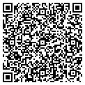 QR code with Lil Champ 186 contacts