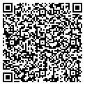 QR code with East Hill Baptist Church contacts