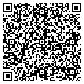 QR code with Steve & Lauras Lawn contacts