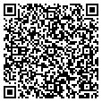 QR code with Pelletier Inc contacts