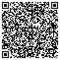 QR code with Au Rendezvous Motel contacts