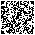 QR code with Carter & Cole Tire Service contacts