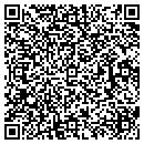 QR code with Shepher of The Glades Lutheran contacts