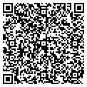 QR code with Jean Renoux Designs contacts