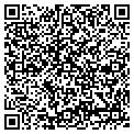 QR code with Southside Dental Center contacts