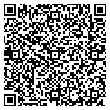 QR code with Vicky's Pool Cleaning Service contacts