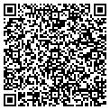 QR code with Ebenezer Assembly Of God contacts